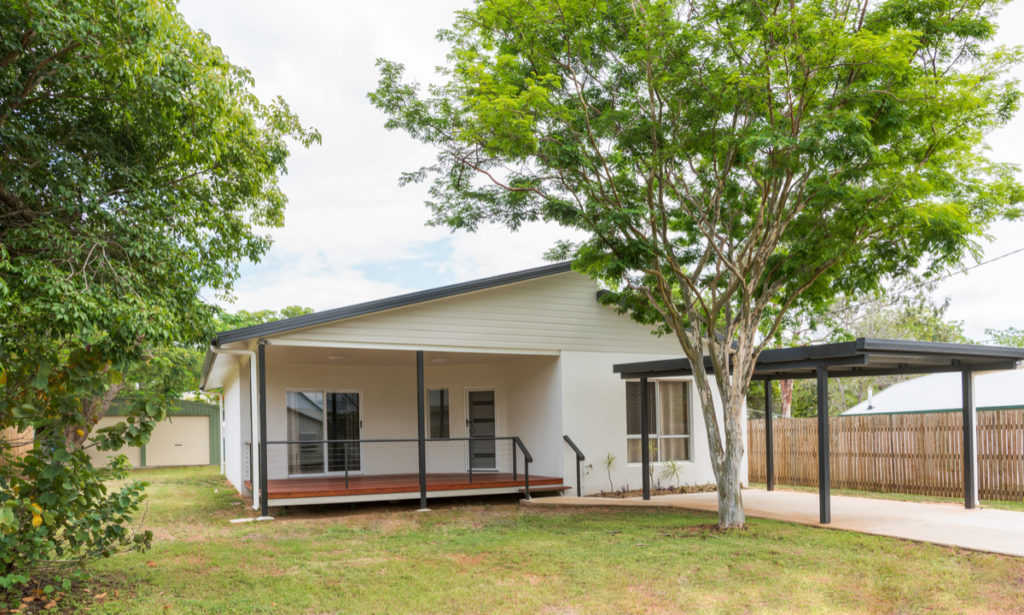 November 2017 Property Investment Area of the Month, Wynnum QLD