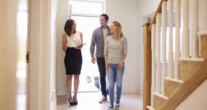 Mirren Property Investment