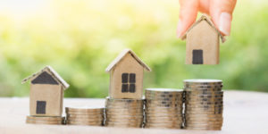 About Mirren - Property Investment