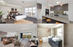 Bella Vista Sydney Property Investment Group