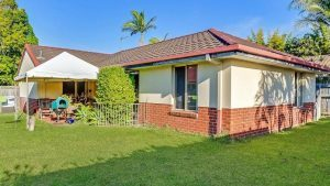 Less than 20 Gold Coast houses listed for $400k on Realestate.com.au