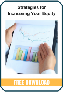 Increasing Equity