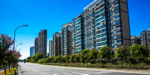 Property Investment of the Month for November 2017