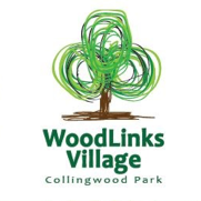 Woodlinks Village at Collingwood Park