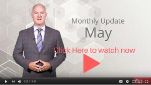 May Housing Market Update