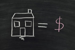 Restructure your home loan
