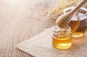 Mirren Property Specialists - Honey