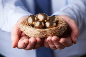 mirren_property_specialists_golden_eggs