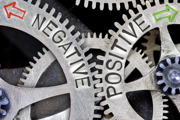 Positive vs Negative Gearing