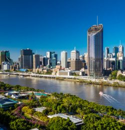 Property Investment Brisbane