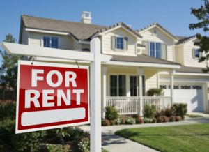 What to look for in a Property Manager