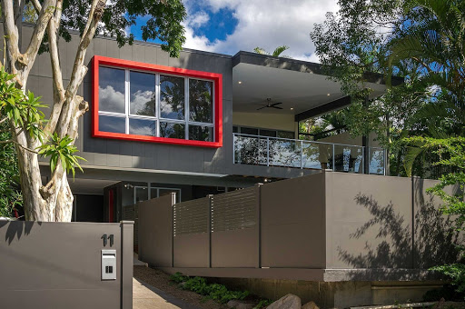 Home options in Brisbane for property investment