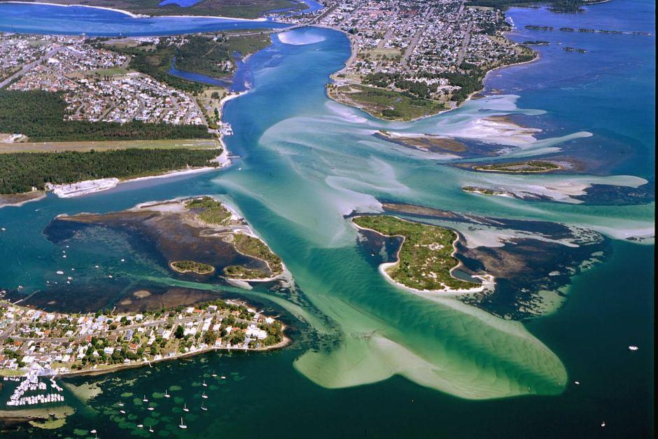 investment properties lake macquarie