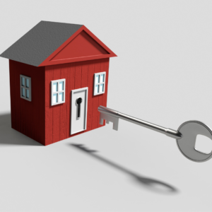 How to select the right property manager