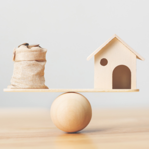 Pay mortgage faster with these effective repayment strategies