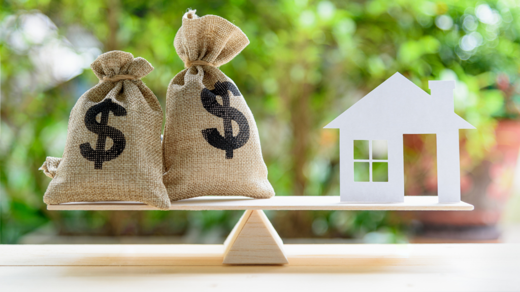 RBA rate cuts, how it affects smart investors