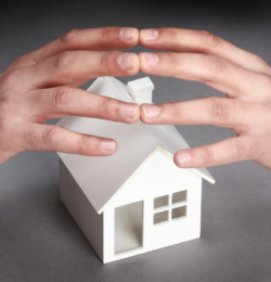 Protecting your investment properties during tough times