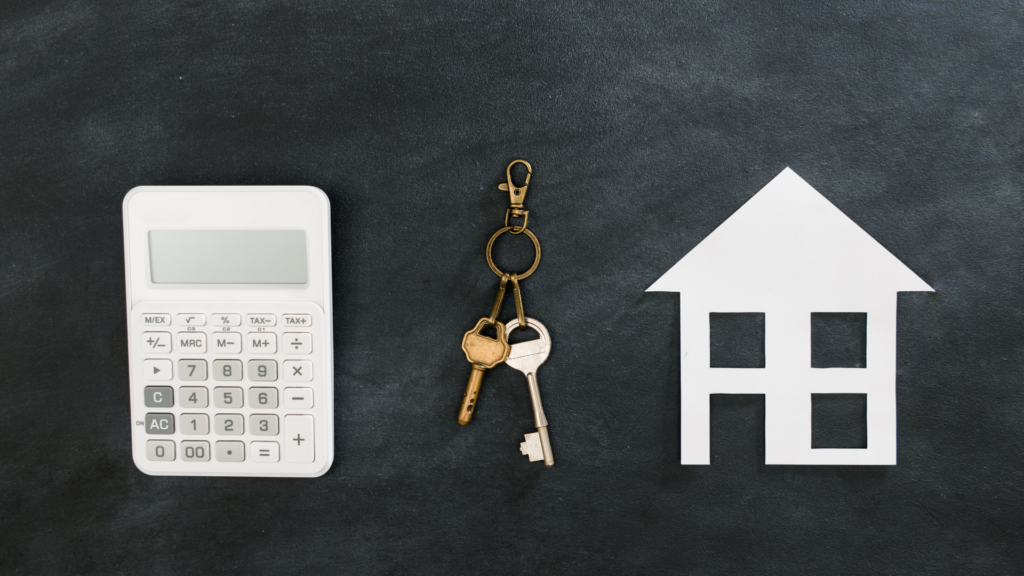 Tax and Bookkeeping Tips For Your Investment Property