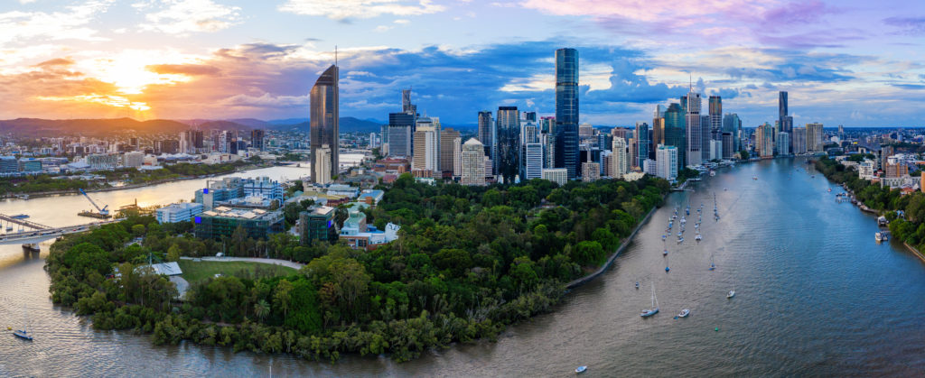 Brisbane property prices set to rise in 2021