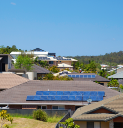 Holmview suburb profile for property investment