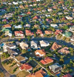 Property Investment in Doolandella