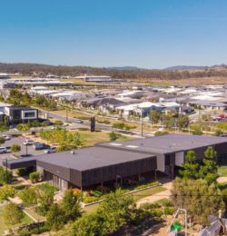 About Property Investemnt in Ripley, Queensland