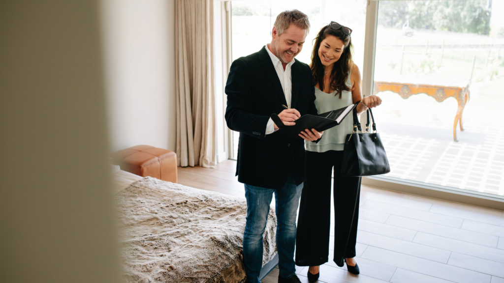 EOFY Tips for real estate investors by Mirren Investment Properties